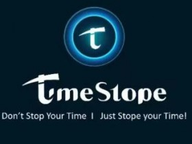 TimeStope时间币,T币又一神盘问鼎现世,项目方资料全,开盘价1.3美分,现每天能挖14.4个