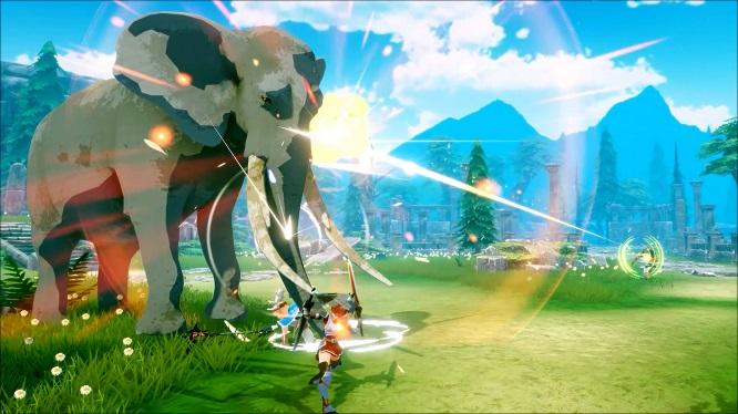 《创世理想乡》v20201221 中文绿色版下载 集成农业、自动化、养宠物、迷宫探险、建筑等待好玩的元素-第19张图片-老滚游戏