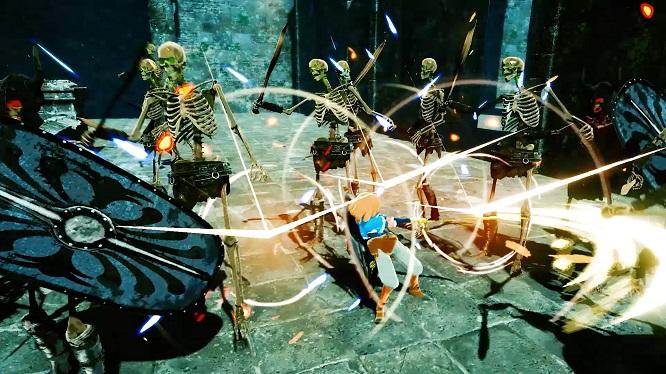 《创世理想乡》v20201221 中文绿色版下载 集成农业、自动化、养宠物、迷宫探险、建筑等待好玩的元素-第24张图片-老滚游戏