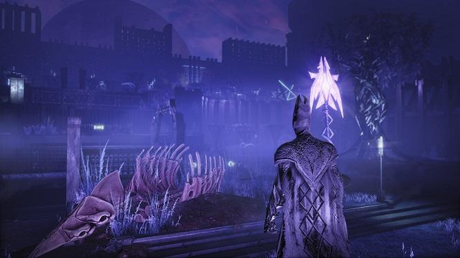 《地狱时刻》v365 绿色中文版下载 Hellpoint-第10张图片-老滚游戏