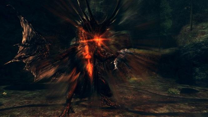 《黑暗之魂:重制版》绿色中文版下载 DARK SOULS™: REMASTERED-第15张图片-老滚游戏