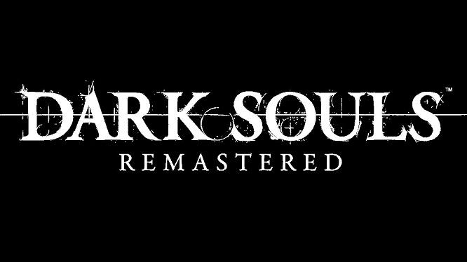 《黑暗之魂:重制版》绿色中文版下载 DARK SOULS™: REMASTERED-第3张图片-老滚游戏