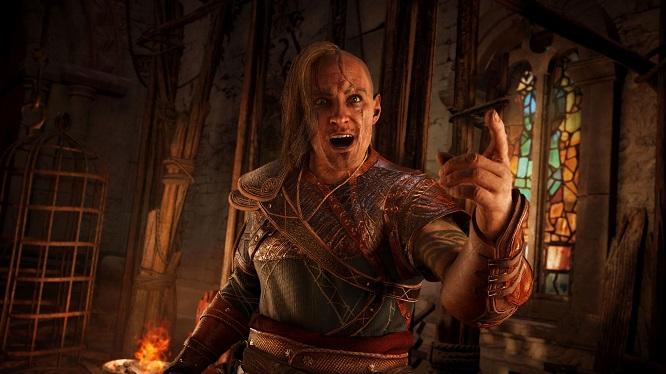 《刺客信条:英灵殿》V1.12 绿色中文版下 Assassin's Creed Valhalla-第12张图片-老滚游戏