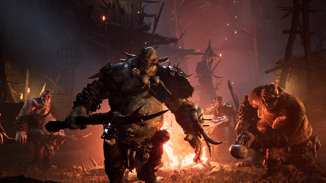 《龙与地下城:黑暗联盟》绿色中文版下载 Dungeons & Dragons: Dark Alliance-第7张图片-老滚游戏