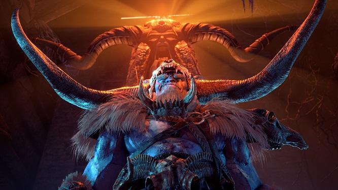 《龙与地下城:黑暗联盟》绿色中文版下载 Dungeons & Dragons: Dark Alliance-第10张图片-老滚游戏