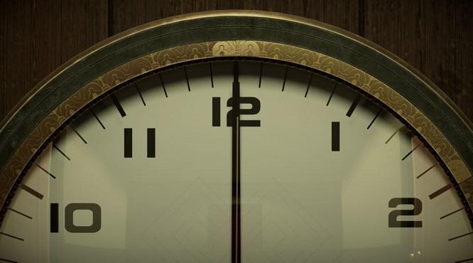 《12分钟》绿色中文版 Twelve Minutes-第8张图片-老滚游戏