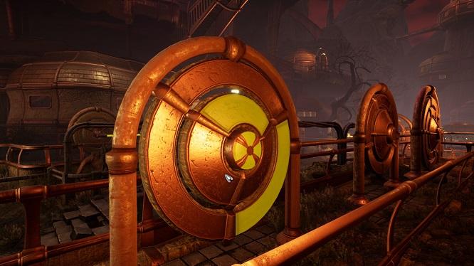 《复仇女神:神秘之旅3》绿色中文版 Nemezis: Mysterious Journey III-第3张图片-老滚游戏
