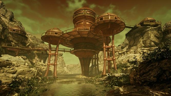 《复仇女神:神秘之旅3》绿色中文版 Nemezis: Mysterious Journey III-第4张图片-老滚游戏