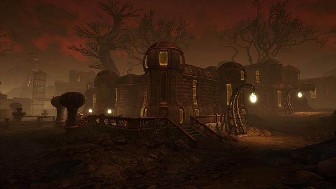 《复仇女神:神秘之旅3》绿色中文版 Nemezis: Mysterious Journey III-第8张图片-老滚游戏
