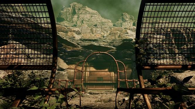 《复仇女神:神秘之旅3》绿色中文版 Nemezis: Mysterious Journey III-第11张图片-老滚游戏