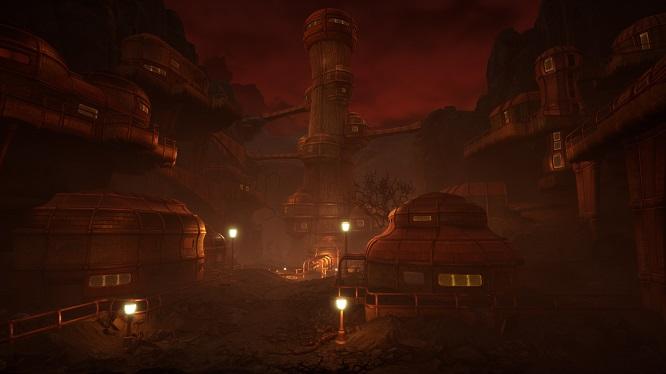 《复仇女神:神秘之旅3》绿色中文版 Nemezis: Mysterious Journey III-第10张图片-老滚游戏