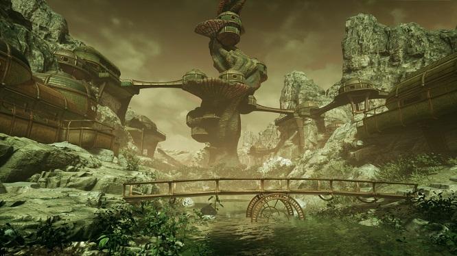 《复仇女神:神秘之旅3》绿色中文版 Nemezis: Mysterious Journey III-第9张图片-老滚游戏