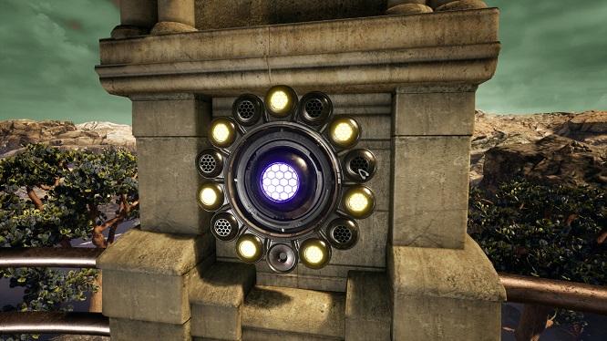 《复仇女神:神秘之旅3》绿色中文版 Nemezis: Mysterious Journey III-第14张图片-老滚游戏