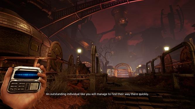 《复仇女神:神秘之旅3》绿色中文版 Nemezis: Mysterious Journey III-第17张图片-老滚游戏